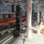 精制型氯化铵-湖南江海 食品级氯化铵、工业级氯化铵