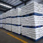 食品级氯化铵-湖南江海 食品级氯化铵、工业级氯化铵