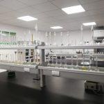 试剂级氯化铵-湖南江海 食品级氯化铵、工业级氯化铵