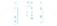 湖南江海 食品级氯化铵、工业级氯化铵